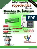 Enfermeria Propedeutica & Logica