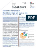 dares_indicateurs_acemo-
