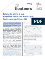 dares_indicateurs_acemo_t3