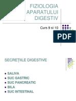 Cursul 9 - 10.  Fiziologia ap. digestiv.pdf