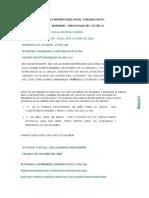 ESCUELA PRIMARIA RURAL OFICIA1