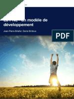 la-pnl-un-modele-de-developpement