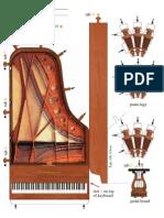 Fold-UpPiano