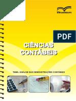 ciencias_contabeis_-_etapa_2.pdf