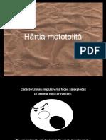 Hartia_mototolita