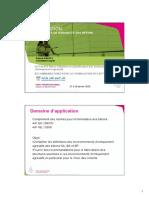 FDP18011_DANTEC_VF_support