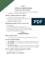 repaso instrucciones biblicas.docx