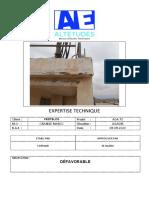 Page de garde unitech.docx