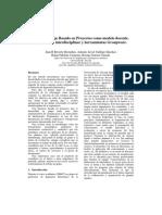 El aprendizaje basado en proyectos como modelo docente.pdf
