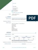 CV-Europass-20200411-Pintea-FR