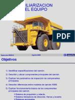 01_Familiarización 930-E.ppt