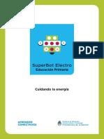 SuperBot_Electro_primaria_-_03_Cuidando_la_energia