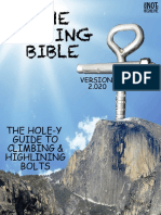 The Bolting Bible.pdf
