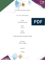 Didàctics of english (1)
