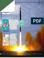 infografia cataclismo de Damocles.docx.docx