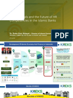 270720_Global Trends and the Future of HR Competencies in the Islamic Banks