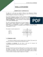ACS-TEMA-4.FUNCIONES