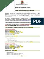 Edital-nº-13-Convocação-para-Provas.-2.pdf