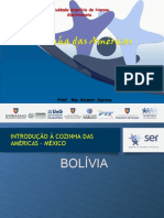 Chile.ppt