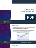 III_ b) Les structures de marche Debutant.pdf