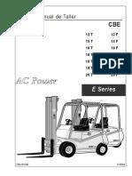 B-Manual Taller CBE 1.2-2.0 AC (194 páginas negro)