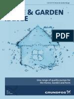 Grundfosliterature-4347790.pdf