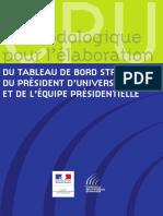 GUIDE_TB_Pdt_Avril_2010.pdf