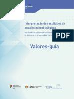 INSA_Valores-guia
