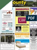 Tri County News Shopper, February 7, 2011