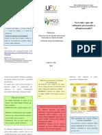 folder alimentos processados.pdf