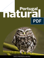portugal-natural-vol-ii-2-a-edicao