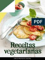 receitas-vegetarianas.pdf