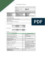 Formato Gabinete 3014_amarilis (1)