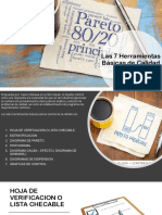 7 Herramientas Básicas RED.pdf