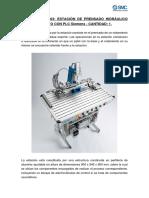 Estacion3.pdf