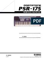 PSR175_J.pdf