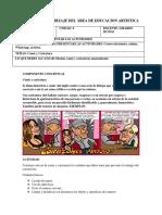 2. ART.pdf