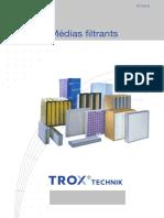 F7_1_F_5(1-16)_Filtermedien