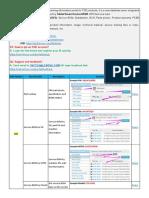 TSD OSD Portal Quick Start Guide V1.0