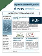 Feuillet-1-IDEOS-structure-organisationnelle
