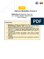 LDM2-Reflection-Paper-for-MTs-or-HTs-as-LAC-LEADER