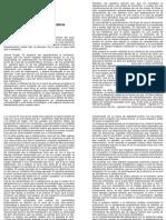 (PRA) Puget, J. - Historizacion en la adolescencia