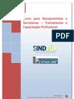 Curso-para-Recepcionistas-e-Secretarias-2010