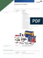 CT-Analyzer-Ordering-Information-ESP