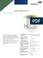 CP-TC12-datasheet-ESP