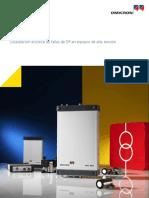 PDL-650-Brochure-ESP