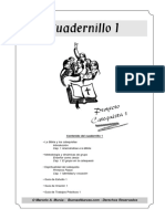 cuadernillo1 para catequistas.pdf