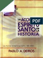 d-p-l-a-d-e-s.pdf