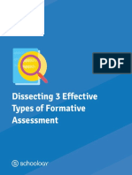 3-Types-of-Formative-Assessment-Article