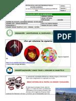 GUÍA_3_VITUAL_GENERO_DRAMATICO1 (1)